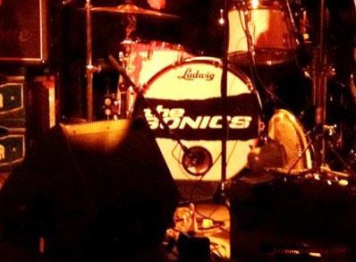 The-Sonics-1