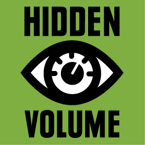 hiddenvolumerecs