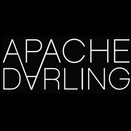 apachedarlingheader
