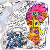 artworks-000101417125-cmcrc7-t200x200