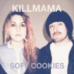 Dynamic Blues/Rock Duo from Ft Lauderdale ……Meet, Killmama