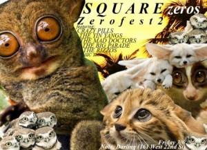 squarezeros