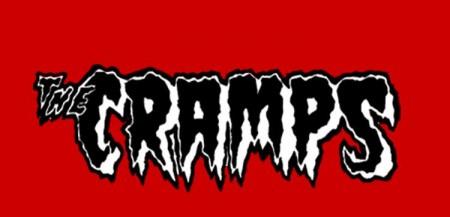 cramps_text_logo-785164