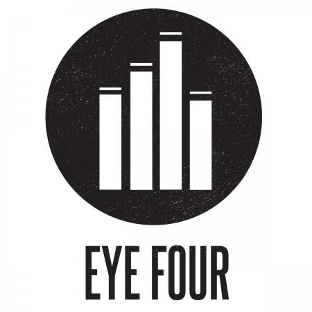 eye four