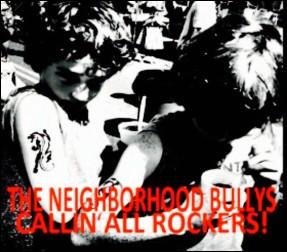 neighborrhoodbullys