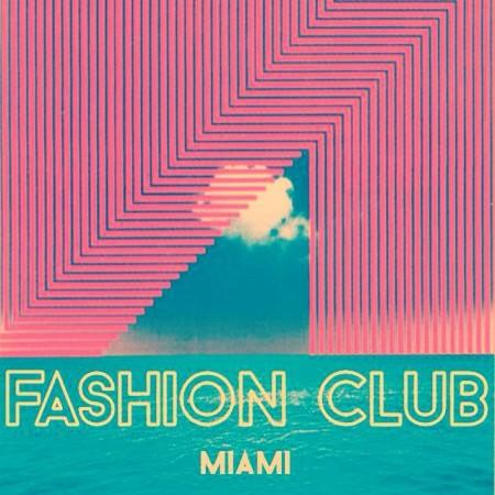 fashionclub11111