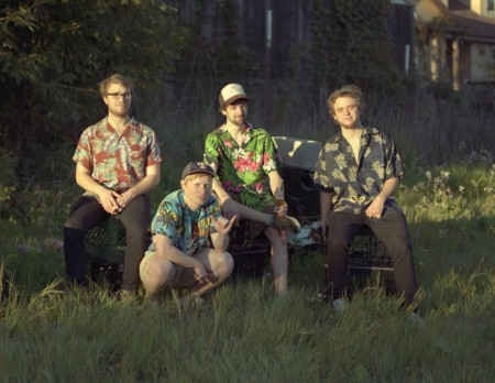 Babewatch-Band_Photo