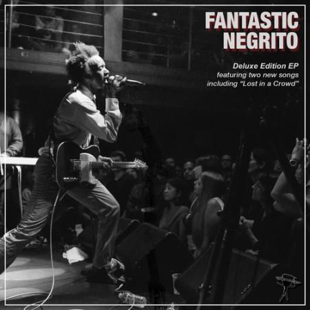 fantasticbody