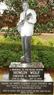howlin-wolf-statue-r-
