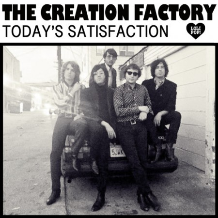 thecreationfactory