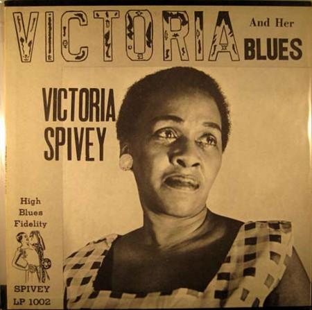 1002---Victoria-Spivey