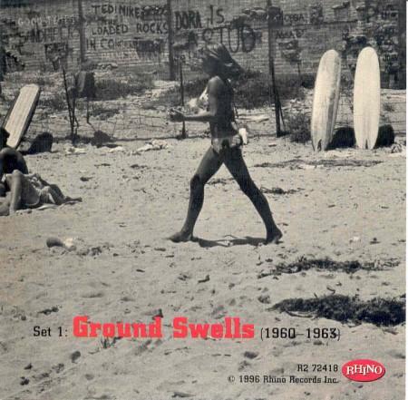 Ground Swells_inside