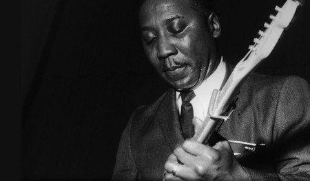 Muddy-Waters-Blues-Legend-Illonois-home-endangered-places-list-cover_12
