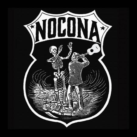 NONCAA