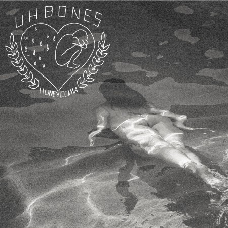 UhBones