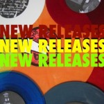 New Releases: Biters – Electric Blood & Black Fast – Terms of Surrender