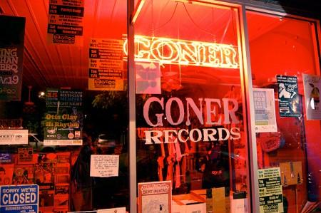goner_records