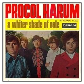 Procol-Harum-A-Whiter-Shade-Of-Pale-Lime-Street-Blues-45-Tours-852606985_ML