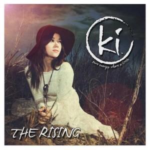 ki-the-rising-ep-cover