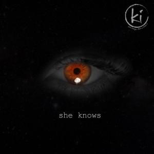 single-cover-she-knows-ki