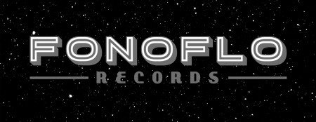 Fonoflo Records Logo