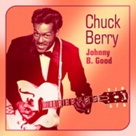 Johnny-B-Good-Chuck-Berry