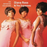Classic Music Review: Diana Ross & The Supremes (The Definitive Collection)