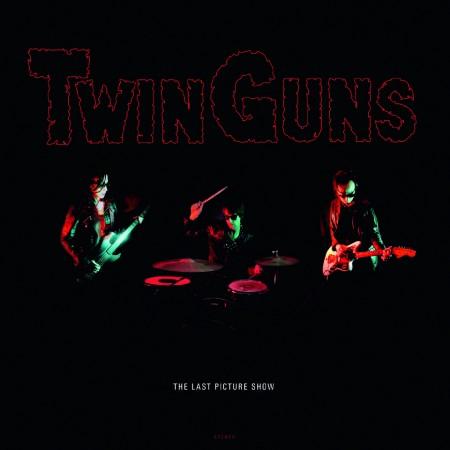 twinguns