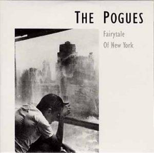 Cover-FairytaleOfNewYork1987