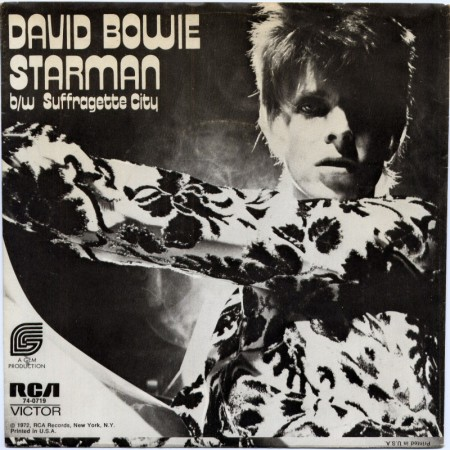 david_bowie-starman_s_6