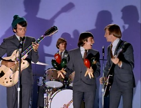 The-Monkees-the-monkees-31572064-705-540