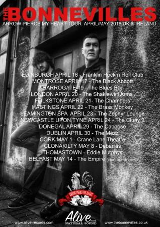 arrow-tour-poster-feb-2016