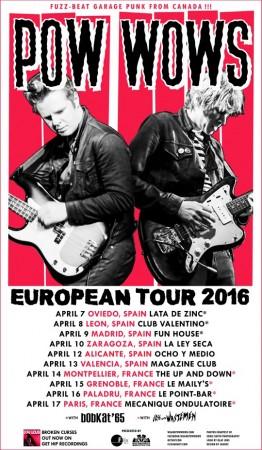 euro_tour