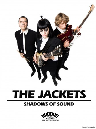 PICTURE_THE_JACKETS_2015-11