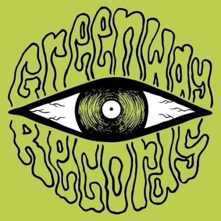 Greenway Records