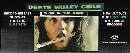 deathvalley11111