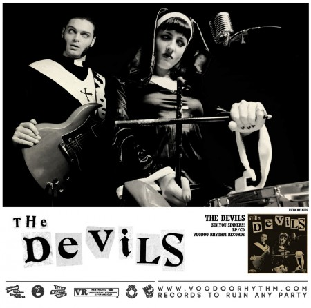 THE-DEVILS111