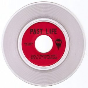 pastlife1