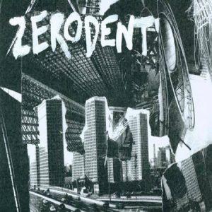 zerodent