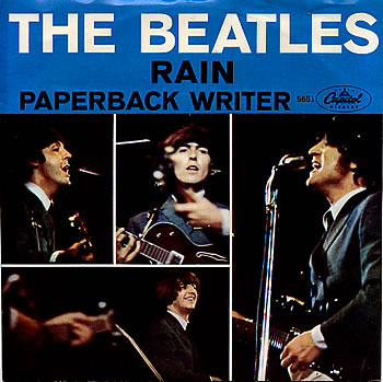 BeatlesRain4