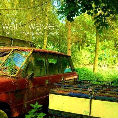 warwaves3