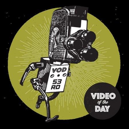 videooftheday2