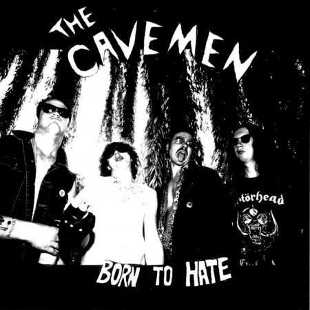 thecavemen